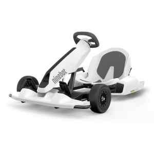 Kit Gokart Ninebot - Segway-0
