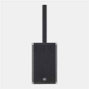 Sistema Lineal, Bluetooth | STAGEPAS 1K - YAMAHA-0