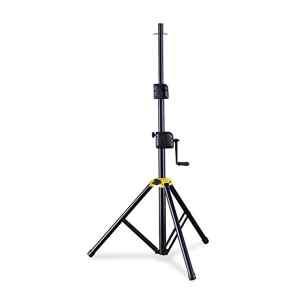Pedestal de bocina | SS700B - HERCULES-0