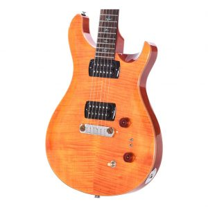 Guitarra Electrica Paul | PRS-0