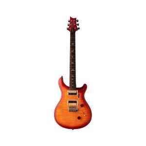 Guitarra Electrica   SE CUSTOM 24 - PRS-0