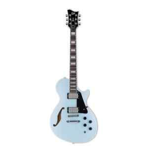 Guitarra electrica   XPS1SOB - ESP-0