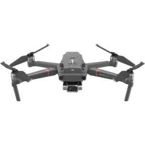 DRON MAVIC 2 ENTERPRISE Dual camara Fly More Combo- DJI -0