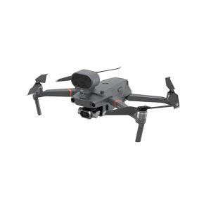 Dron | MAVIC 2 ZOOM ENTERPRISE FLY MORE COMBO - DJI-0
