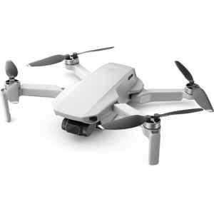 Dron Mavic Mini Fly More Combo - DJI-0