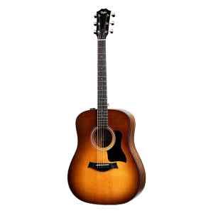 Guitarra electroacustica | 110E SB DIRECTO - TAYLOR-0