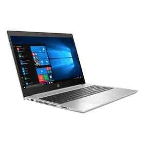 Notebook | 8ZN63LT#ABM - HP-0