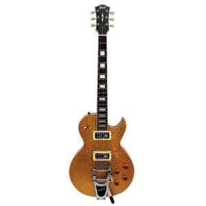 Guitarra electrica con funda | CR-CUSTOM BTV GS - CORT-0