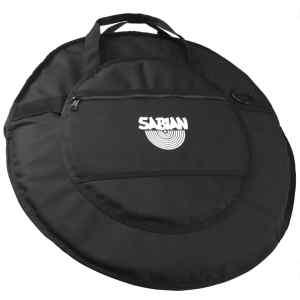 Funda de platos   61008 22 - SABIAN-0