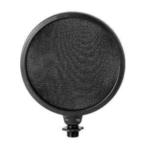 Base de microfono | 602722 - MONOPRICE-0