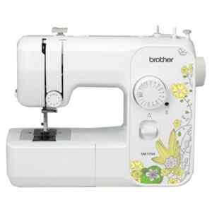 Maquina de coser   SM1704 - BROTHER-0
