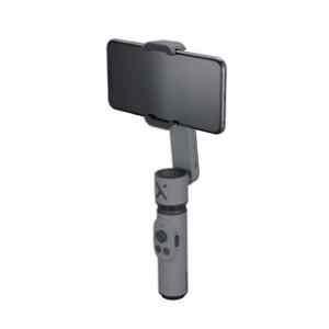 Estabilizador de celular | SMOOTH X COMBO - ZHIYUN-0