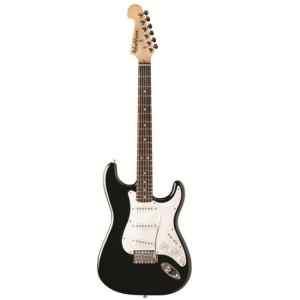 Guitarra electrica l Washburn-0