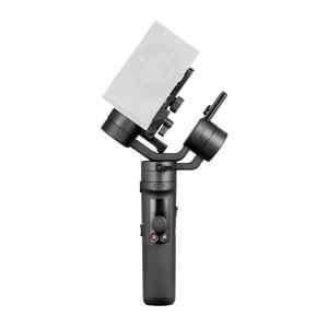 Estabilizador para camara compacta y telefonos | M2 - ZHIYUN-0