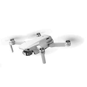 Dron Mavic mini 2 | Fly More Combo - DJI-0