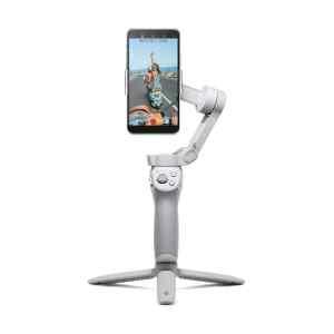 Estabilizador de celular | osmo mobile 4 - DJI-0