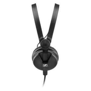 Audifonos profesionales ON EAR PARA DJ Y MONITOREO 70 Ω | HD25 - SENNHEISER -0