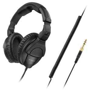 Audifonos profesionales OVER EAR PARA ESTUDIO 64 Ω | HD 280PRO - SENNHEISER -0