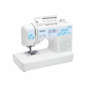 Maquina de coser   XS2080 - BROTHER-0