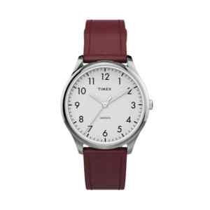 Reloj para hombre analogo | TW2T72200 - TIMEX-0