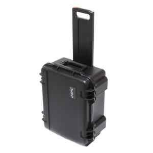 Caja para baterias y dron | DJI PHANTOM 4 PRO COMPACT CARRIYING - GPC-0
