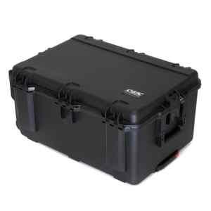 Caja para baterias y dron | DJI PHANTOM 4 RTK - GPC-0
