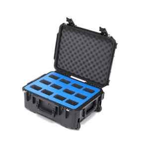 Caja para baterias y dron | DJI MATRICE 210 BATTERY 12 TB55 - GPC-0