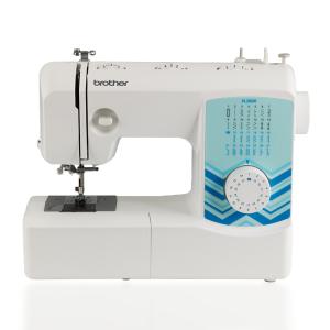 Maquina de coser | XL2800 - Brother-0