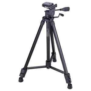 "Trípode Full Size 61"" - Nikon-0"