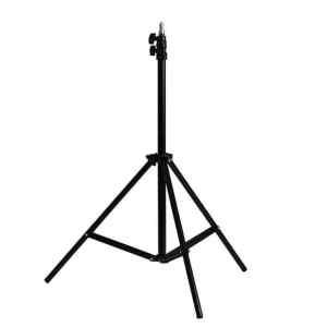 Pedestal para termómetro -0