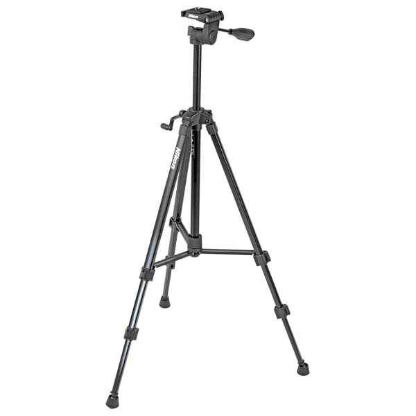 "Trípode Full Size 61"" - Nikon-20457"
