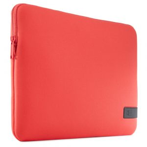 "Funda para Laptop Case Logic de 14"" REFPC-114 Dark Red-0"