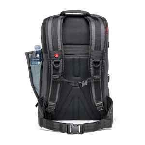 Mochila de fotografia, tablet y laptop   MOVER-50 - MANFROTTO -0