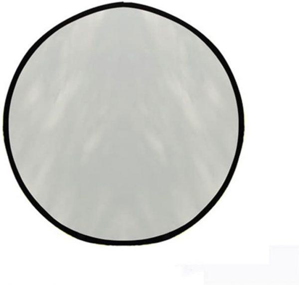 Reflector plegable 5 en 1 80CMS | RFT-06-8080 - GODOX-21599