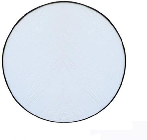 Reflector plegable 5 en 1 80CMS | RFT-06-8080 - GODOX-21601