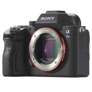 Camara fotografica solo cuerpo l alpha 7 lll - sony-0