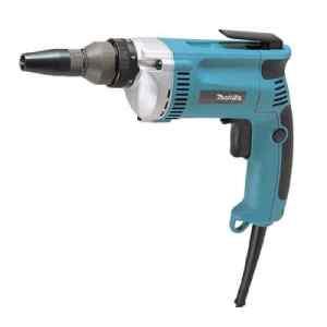 Atornilladora l FS2700 - MAKITA-0
