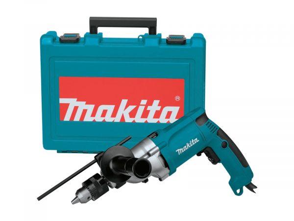 Barreno l HP2050HX - MAKITA-21918