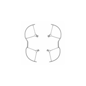 Protectores de helices para dron mavic 2 l DJI-0