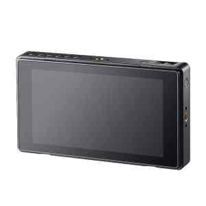 "Monitor sobre camara tactil 5.5"" 4K HDMI   GM55 - GODOX-0"