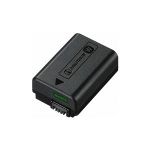 Bateria para camara l ALPHA FW50 - SONY-0