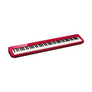 Piano digital bluetooth l CASIO-0