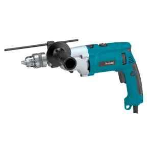 Barreno l HP2070 - MAKITA-0