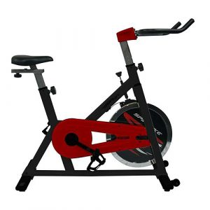 Bicicleta de spinning | 27813 - SPORT FIT-0