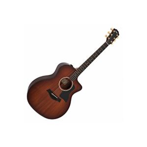 Guitarra electroacustica 224ce k dlx l TAYLOR-0