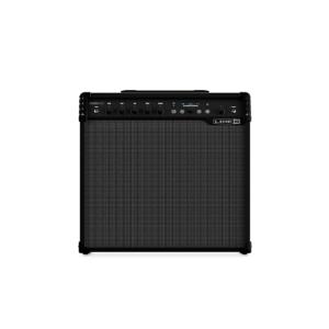 Amplificador guitarra spider v 120 l LINE 6-0