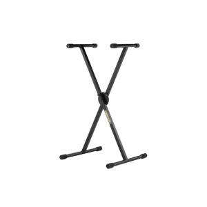 Pedestal teclado ks110b l HERCULES-0