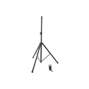 Pedestal bocina ss7725 l ON STAGE-0