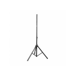 Pedestal bocina ss7761 l ON STAGE-0
