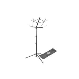 Pedestal musica sm7222bb l ON STAGE-0